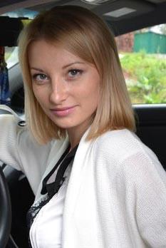 Фадеева Татьяна Александровна