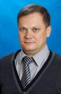 Родостовцев-В.Н.