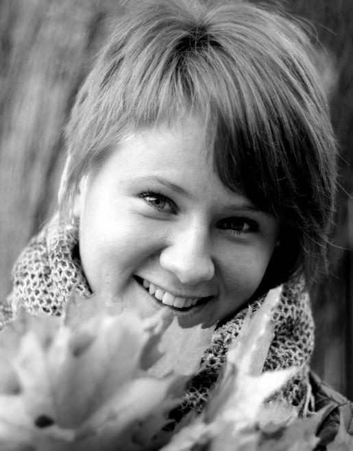 Зырина Мария Александровна