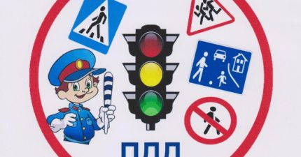 В Брянске сильно осложнилась ситуация, связанная с детским дорожно-транспортным травматизмом!