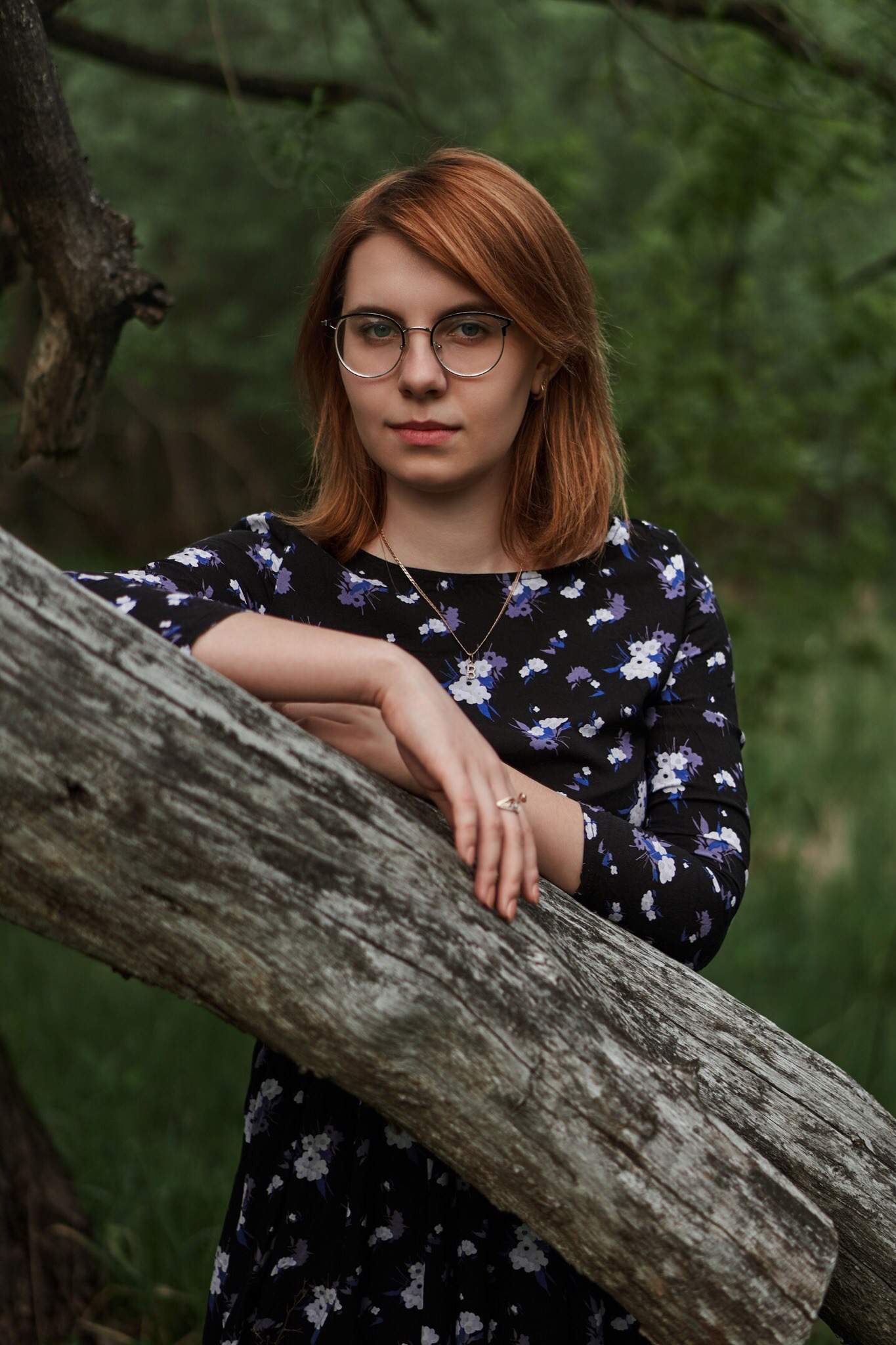 Киселева Виктория Дмитриевна